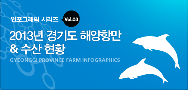 banner_vol03_1