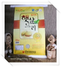 hwaseong_img03