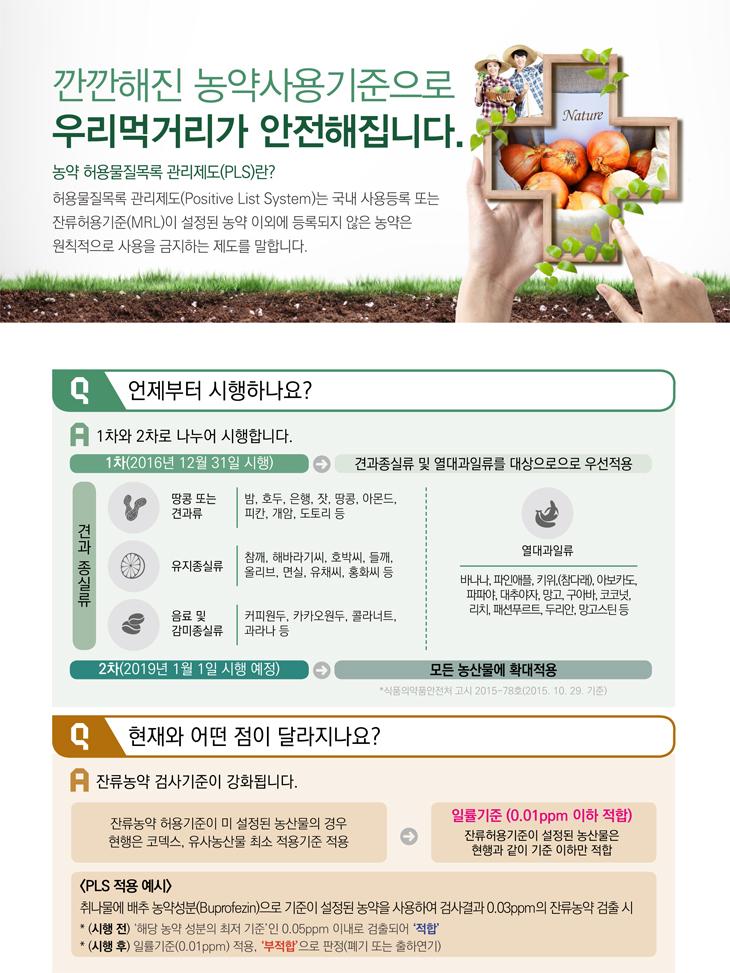 20180307_farm_img02