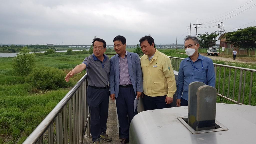 3.농업생산기반시설+현장점검3