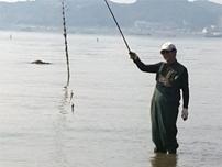 안산 선감 어촌체험마을 대표 이미지