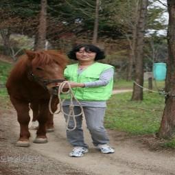 동물농장 체험장_05